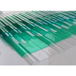Polycarbonate-Roofing-Sheets