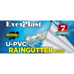 Everplast-UPVC-Gutter-System
