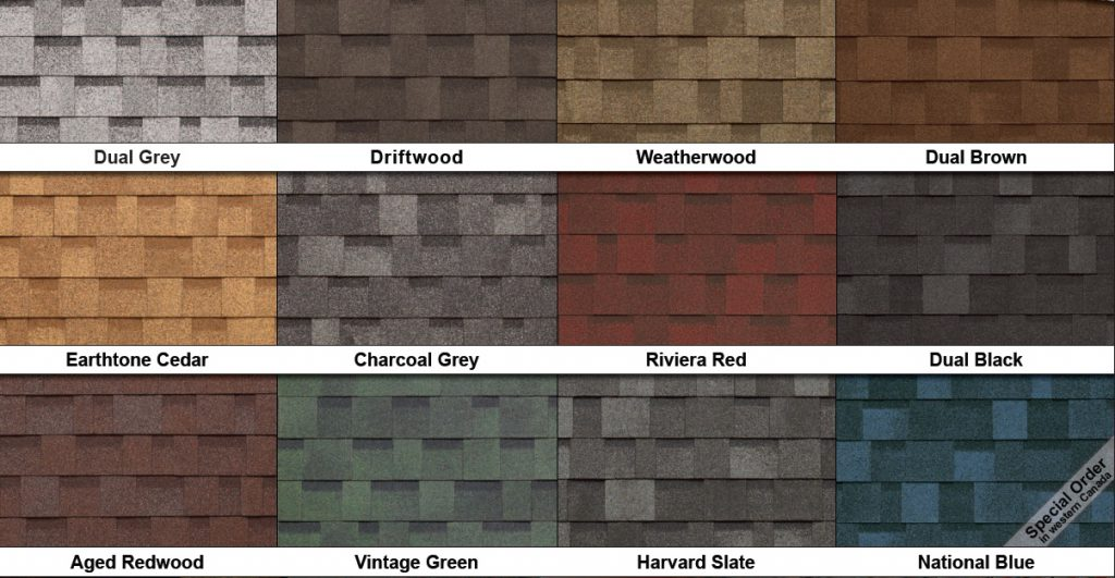 Shingles Roof Supplier Malaysia 12300 About Roof