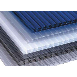 Multiwall-Profiled-Polycarbonate-Sheet-Colour-Selection