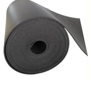 PE-Foam-Insulation