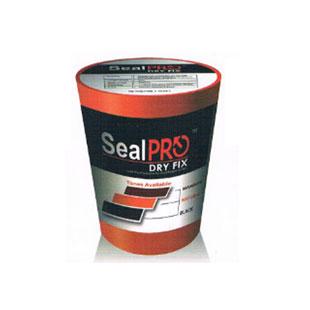 SealPro-Dry-Fix