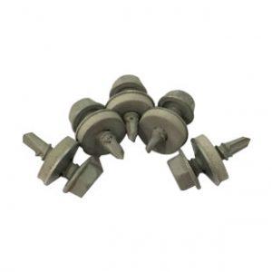 Side-Lap-Fixing-(Stitching)-516-(16T)-BK-HWR