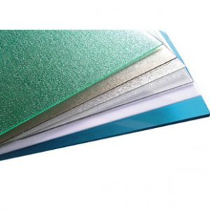 Solid-Polycarbonate-Sheet-Colour-Selection