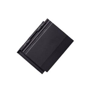 Terreal-ZEN-Tile-Series