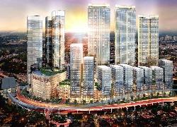 m_pavilion damansara heights