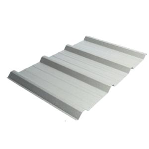 Roofseal Rib750