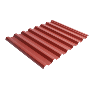 Roofseal Span